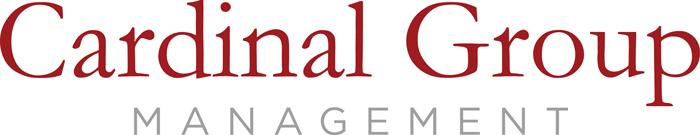 Cardinal Group Management